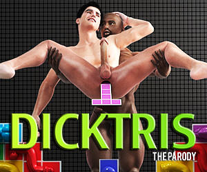 Free 3d Gay Porn Games - Play Now!